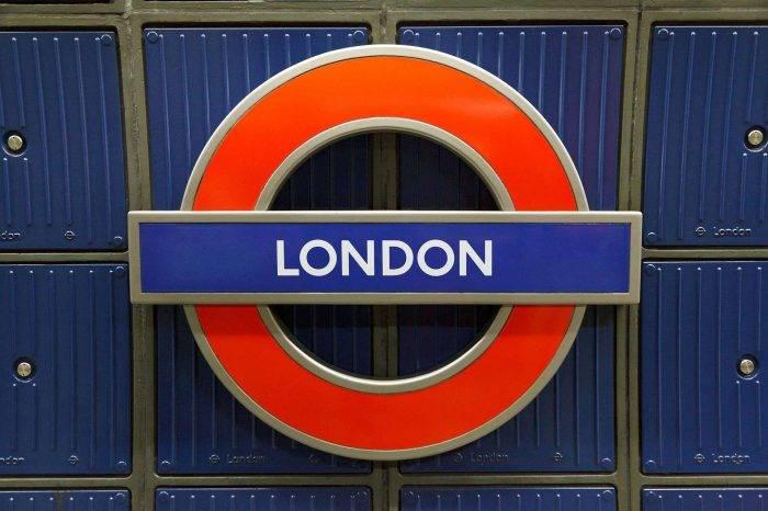 Tania wycieczka do Londynu