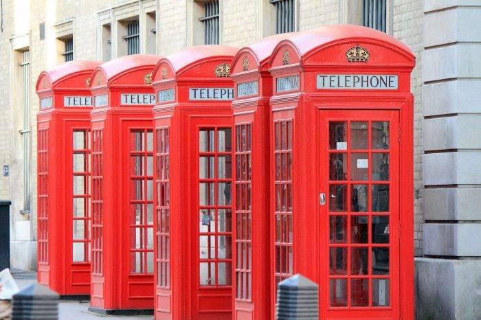 Incentivny Londyn