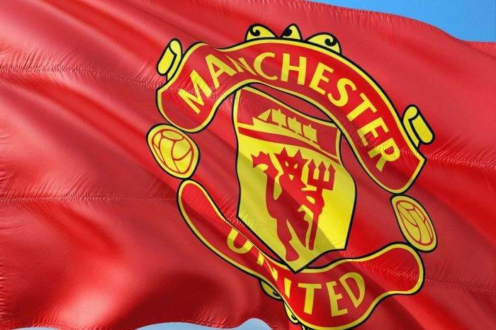 Wyjazd firmowy mecz Manchester United