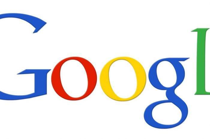 Wyjazd do siedziby Google USA
