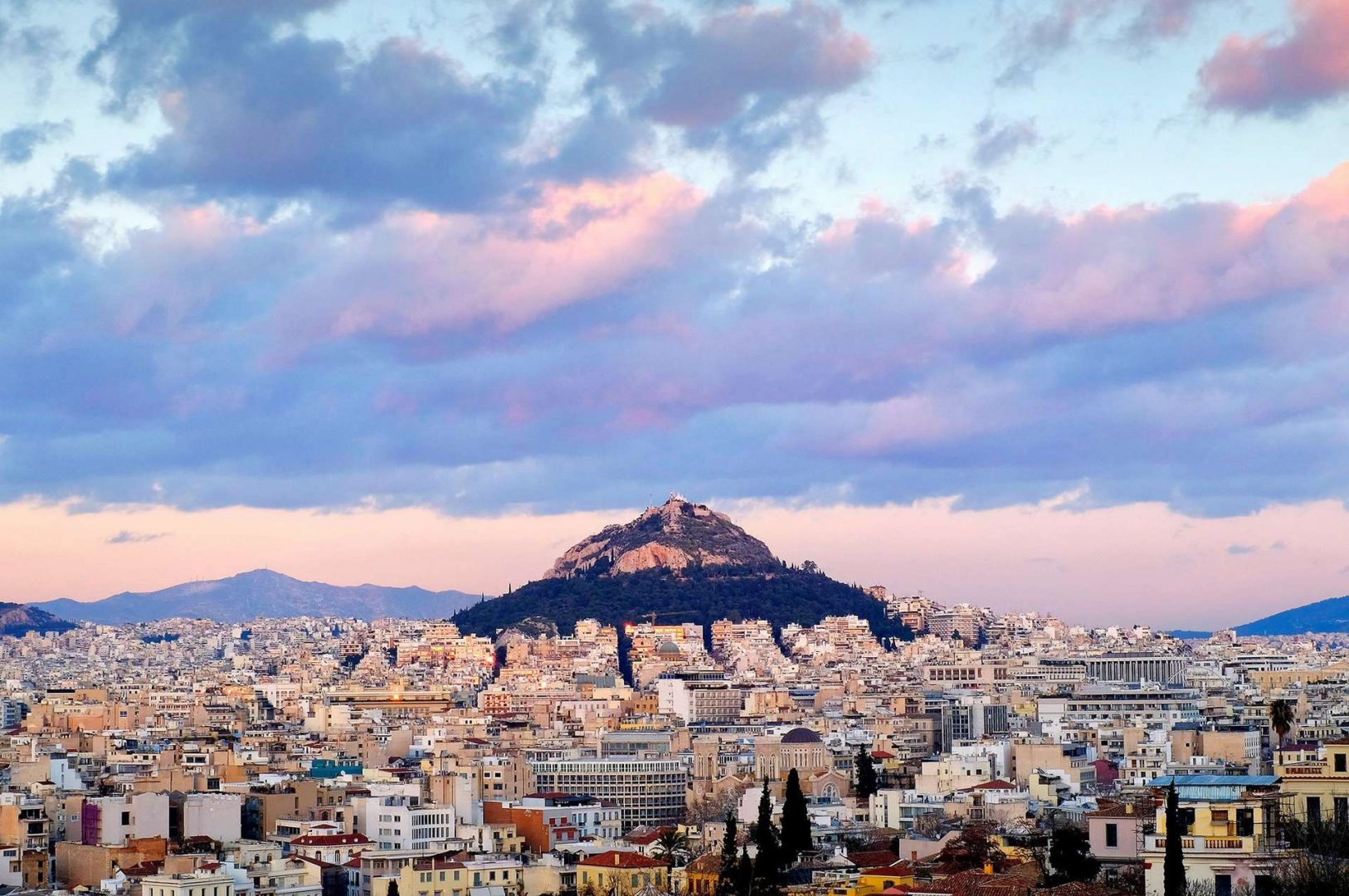 Klasyczna Grecja