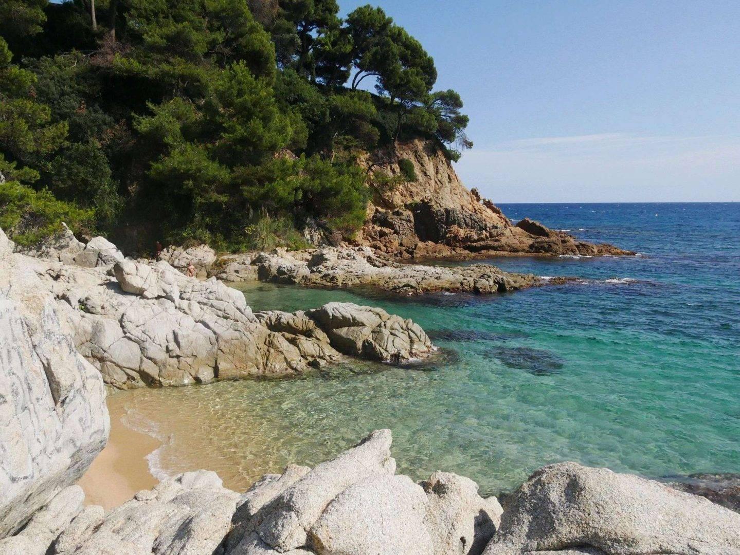 Wyjazdy dla firm Hiszpania