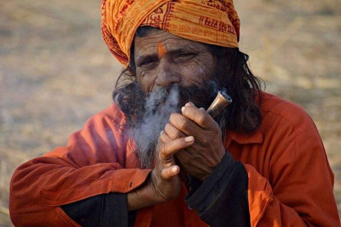 Klasyczne Indie wycieczka firmowa
