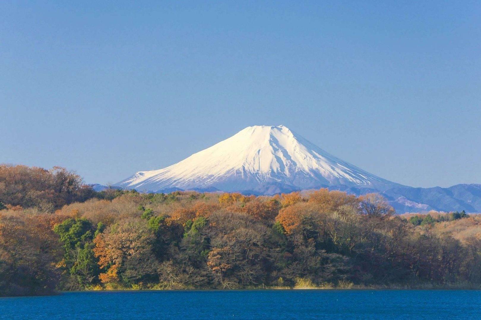 Wyjazd incentive do Japonii