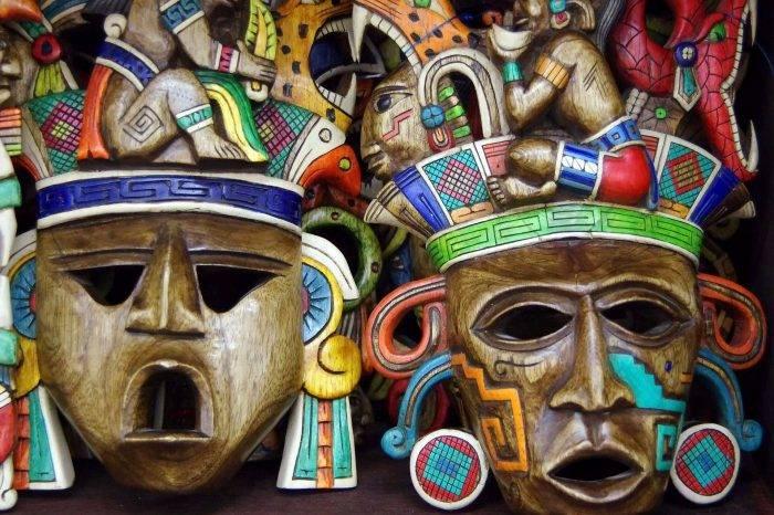 Wyjazd incentive do Meksyku
