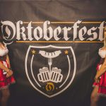 Tania wycieczka na Oktoberfest