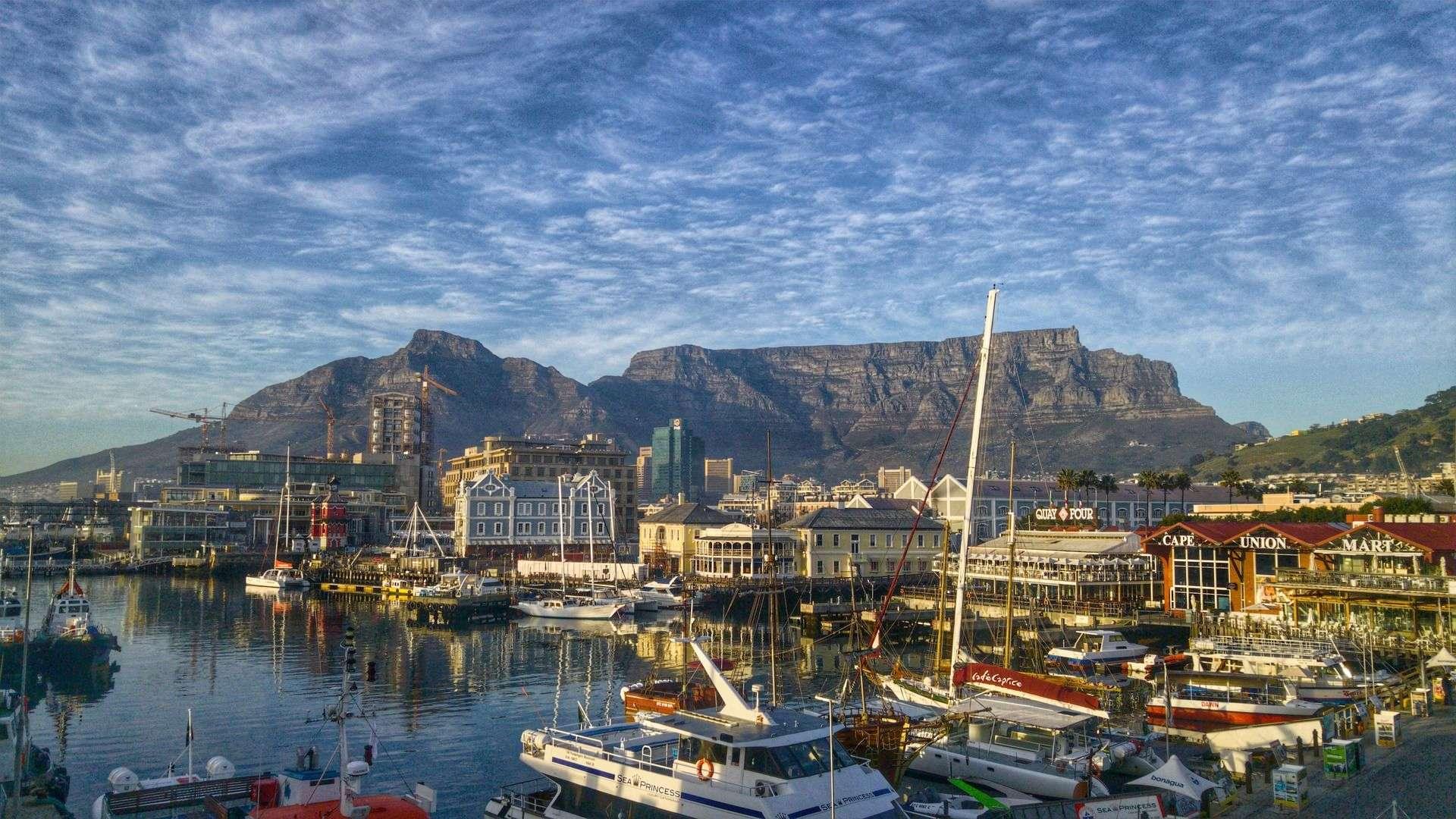 RPA wycieczka incentive