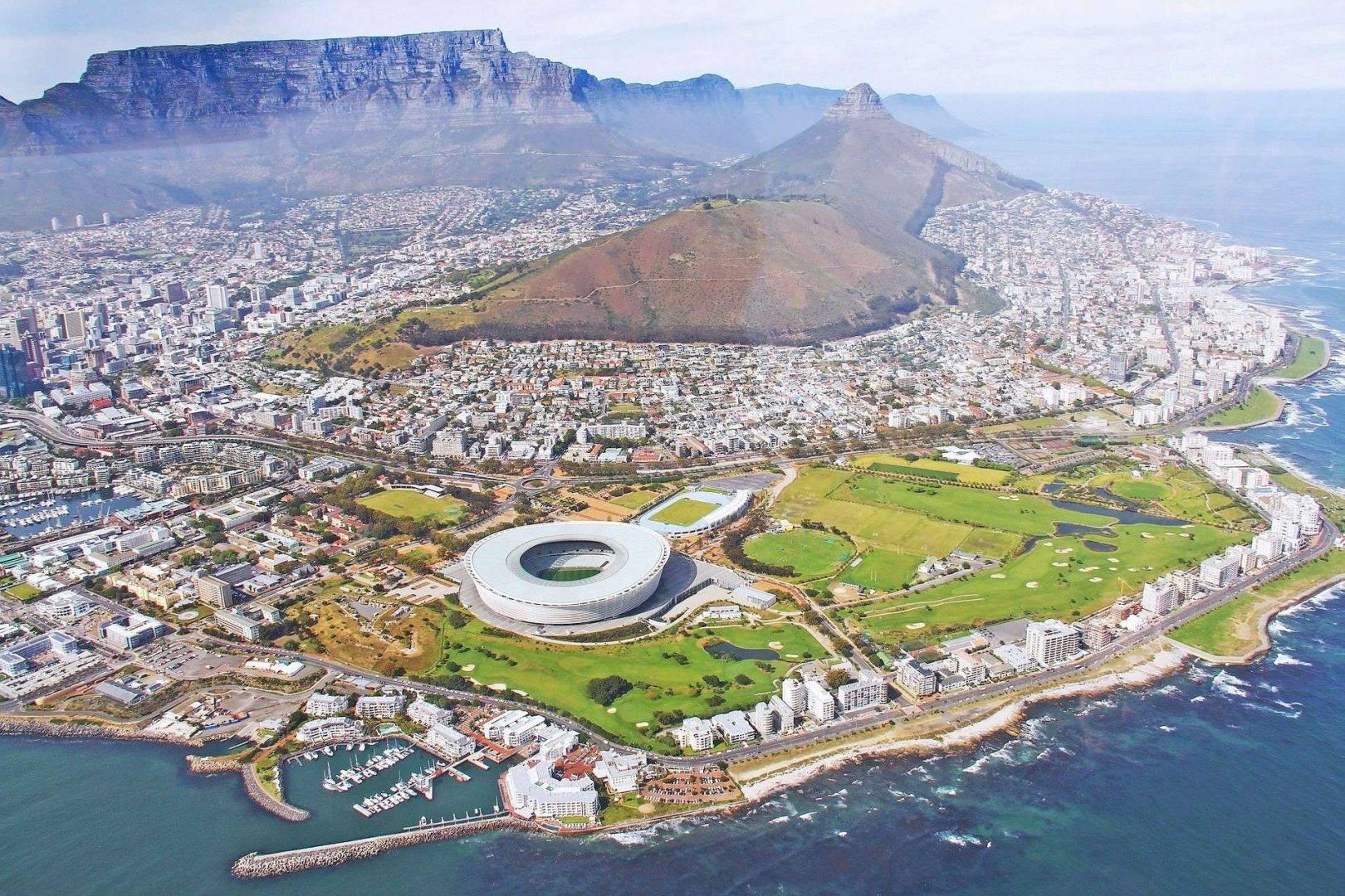 Wyjazd incentive RPA