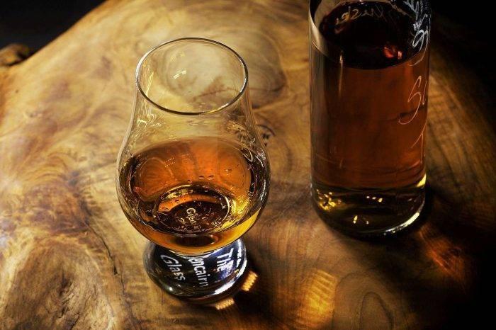 Szkocja szlakiem whisky wyjazd incentive