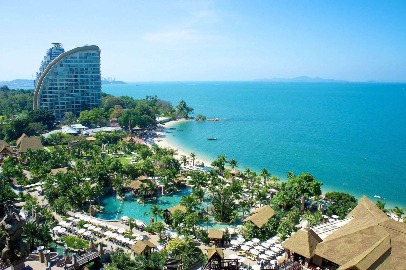Tajski Boks wyjazd incentive