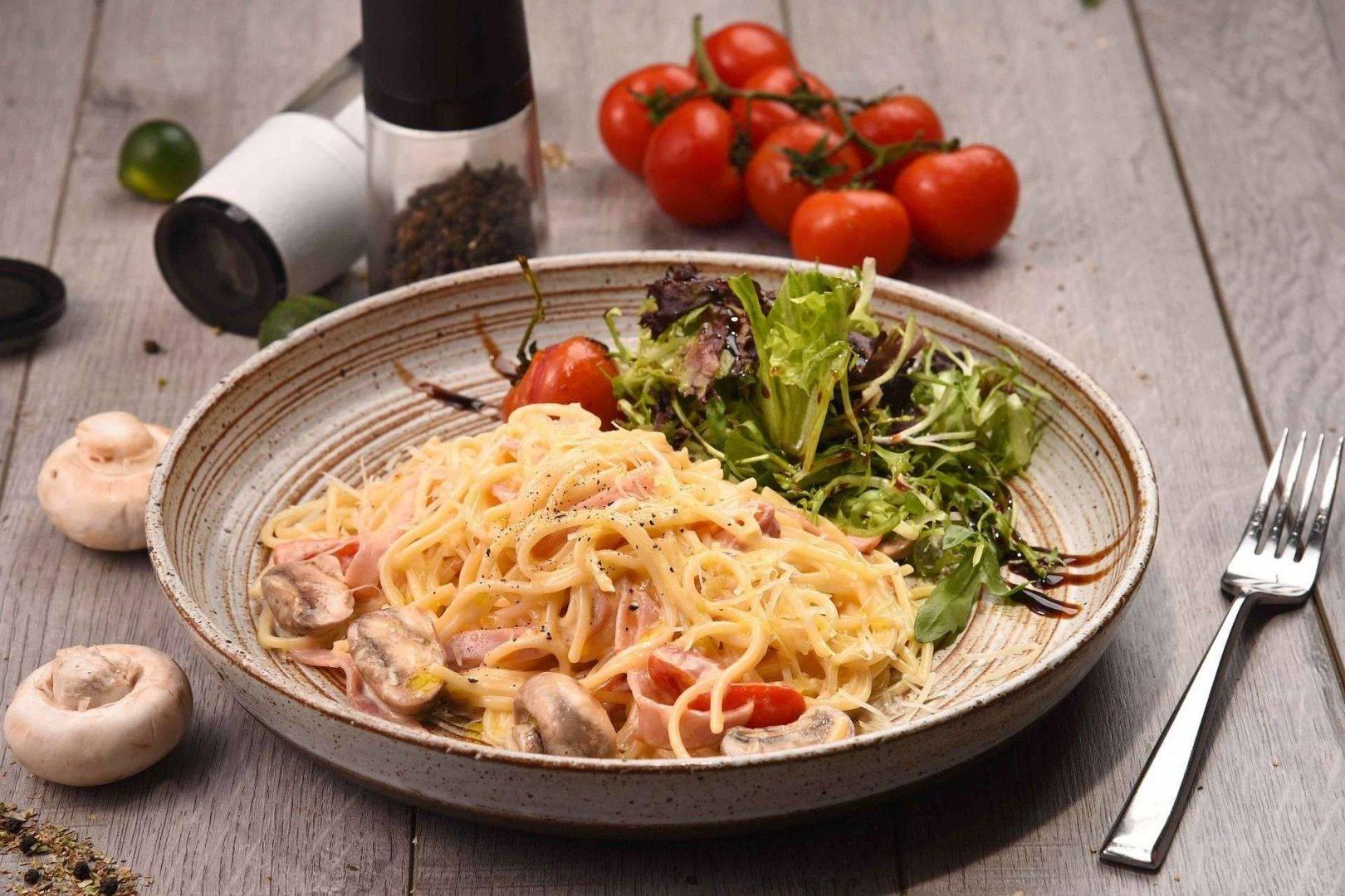 Włoskie smaki wyjazd firmowy