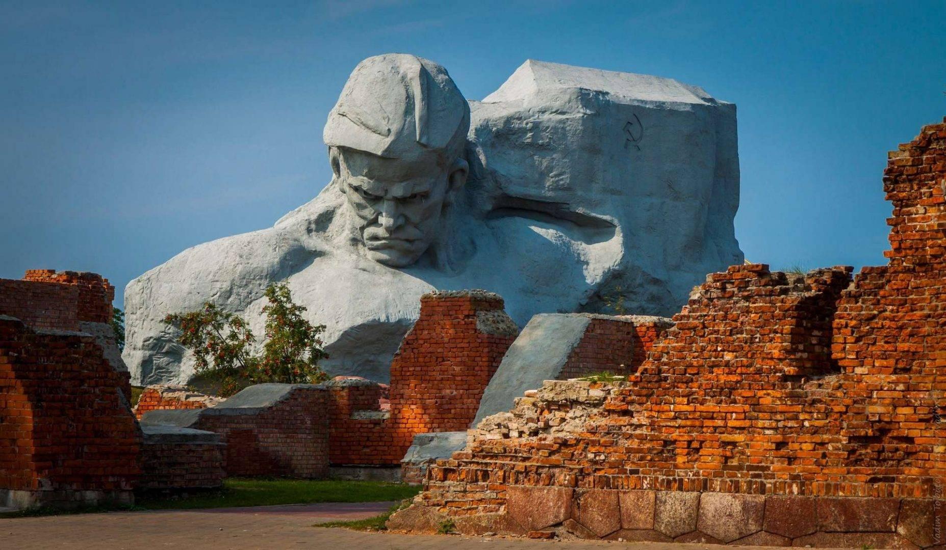 Wycieczka firmowa na Białoruś