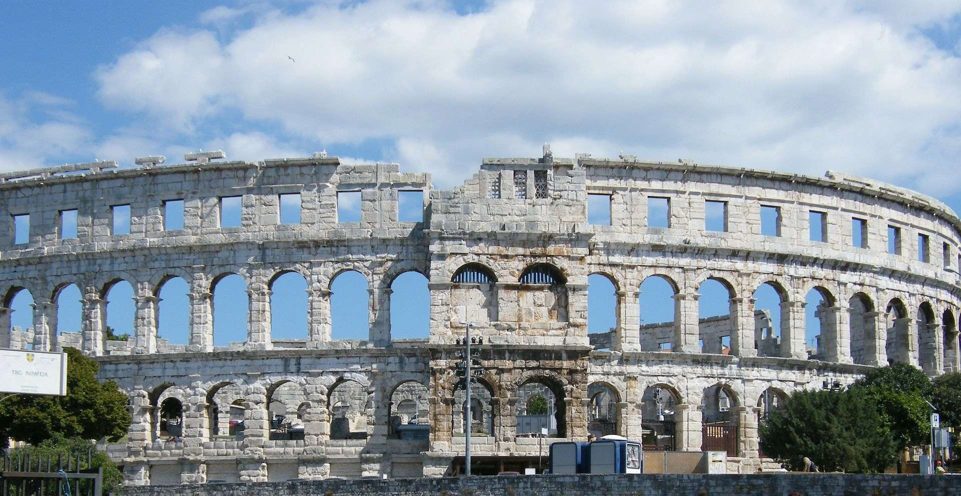 Incentivna Istria