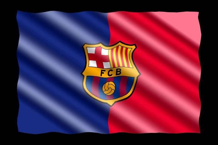 Wycieczka firmowa mecz FC Barcelona