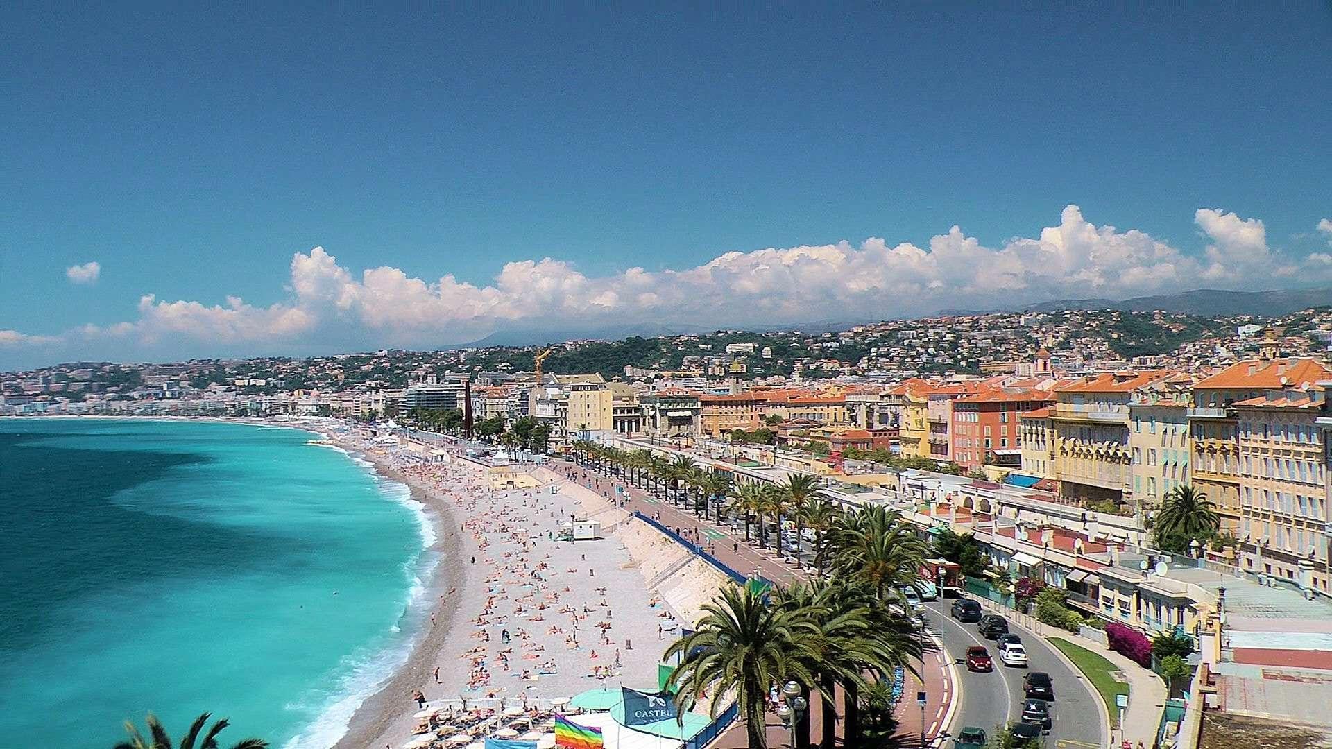 Incentivne Monaco