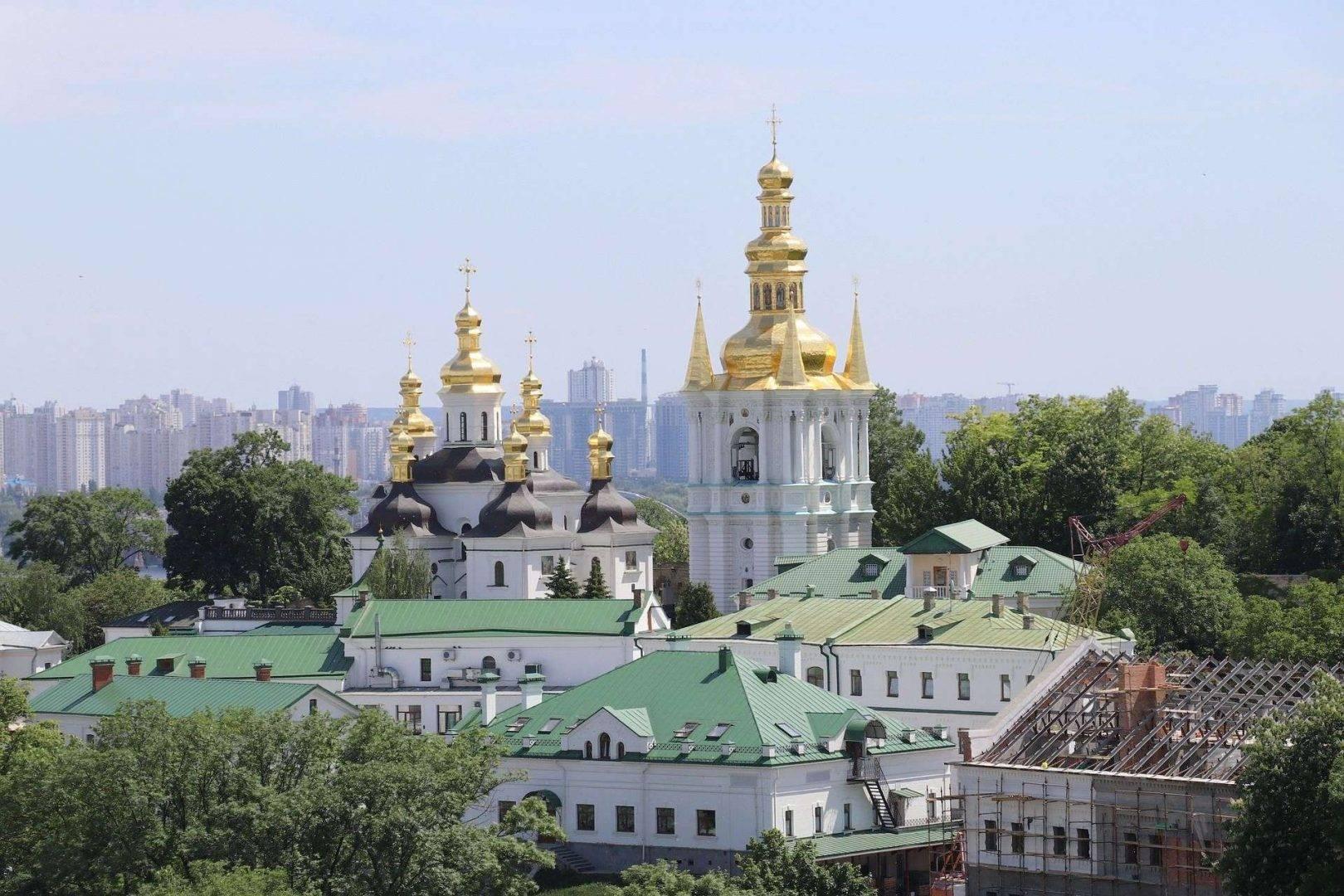 Wycieczki dla firm Ukraina