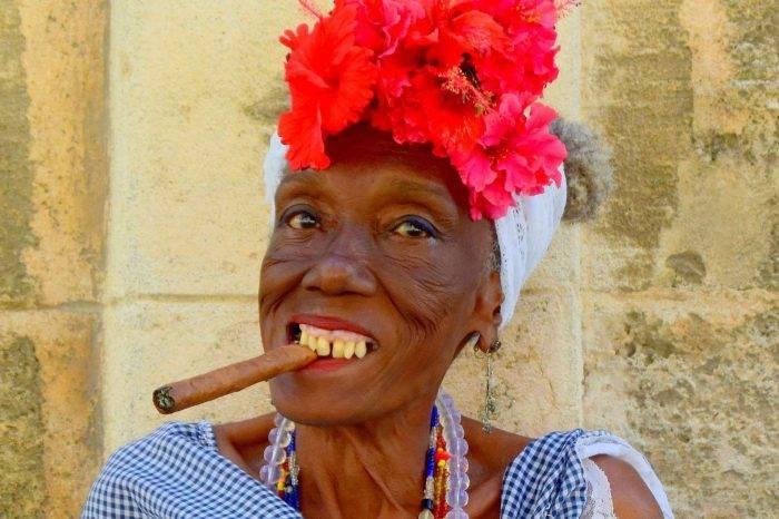 Kuba Perła Karaibów