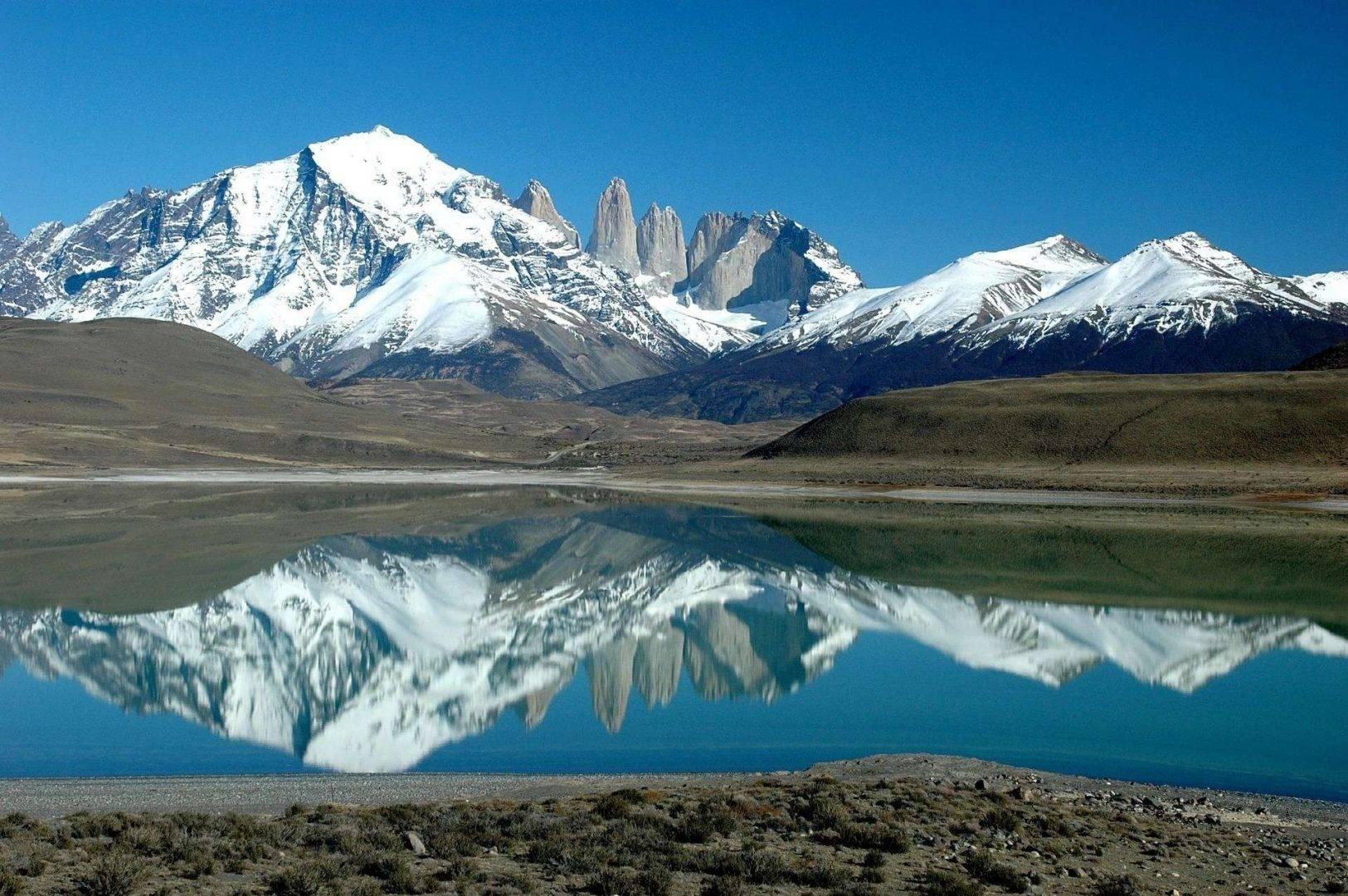 Wyjazdy firmowe incentive travel Argentyna