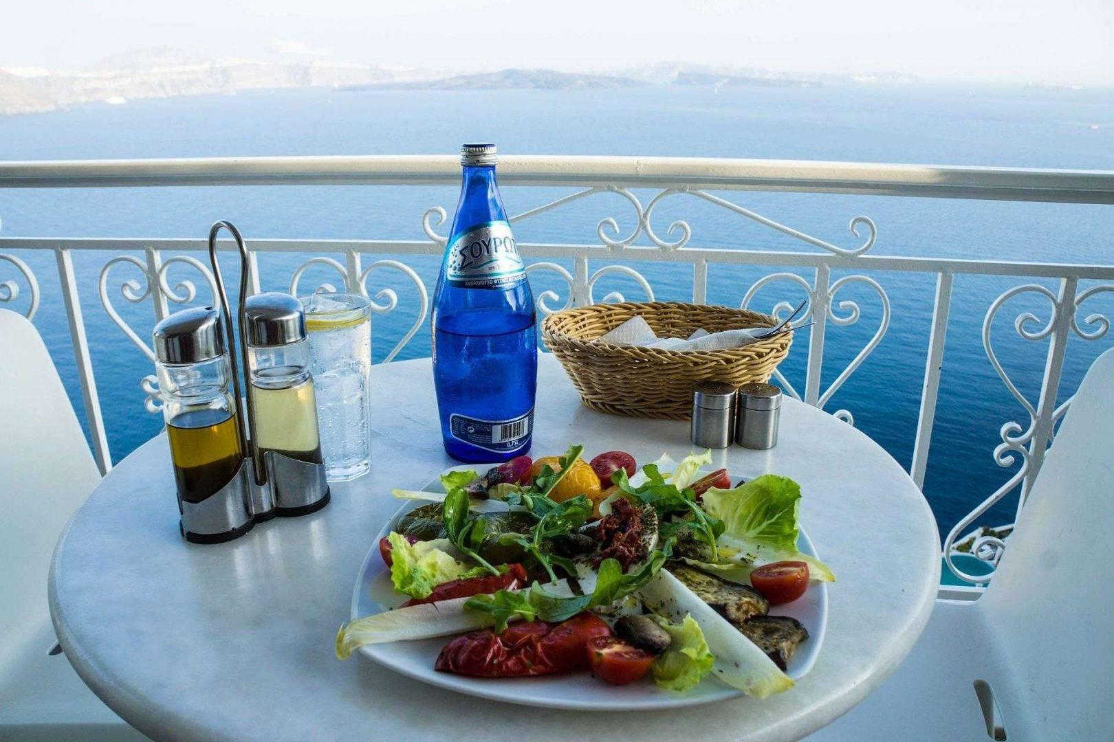 Wycieczki firmowe do Grecji
