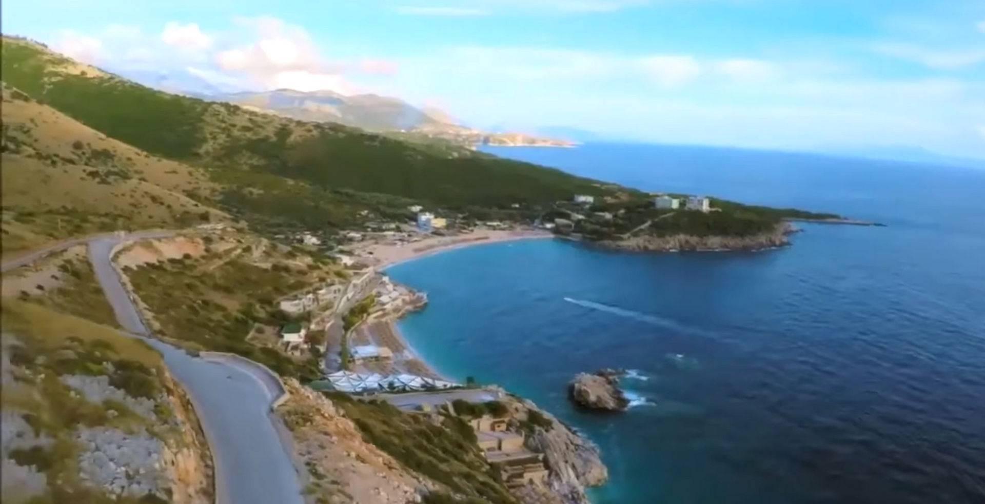 Wyjazdy dla firm Albania