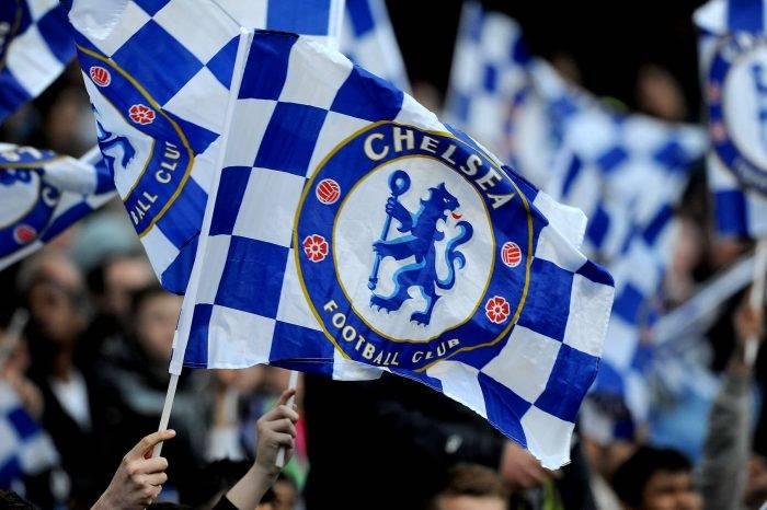 Wyjazd firmowy mecz Chelsea Londyn