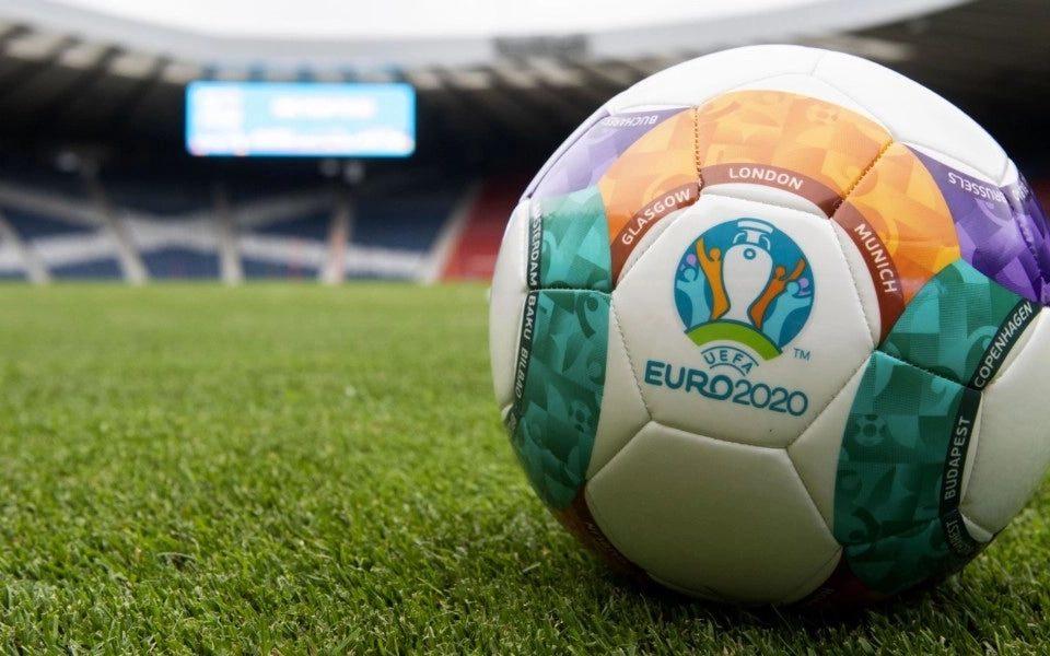 Wyjazd na mecz Hiszpania – Polska EURO 2020