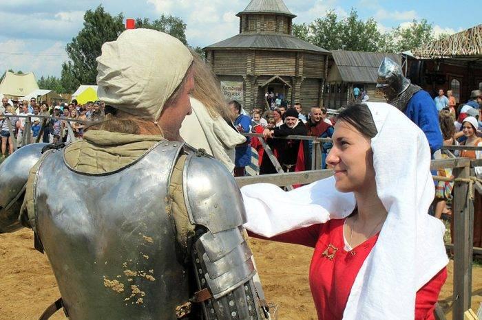 Wycieczka integracyjna Białoruś