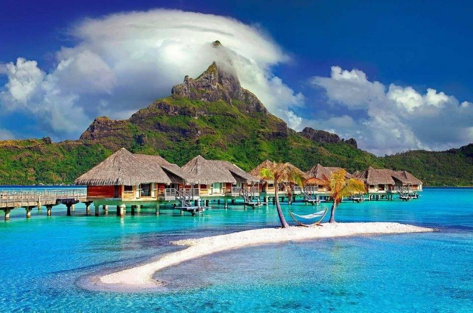 Bony turystyczne dla firm